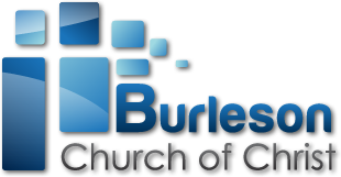 Burleson Church of Christ
